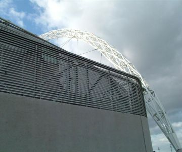 1UL-Universal-Louvre-installed-at-Wembley-Stadium.jpg